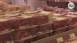 Niska cena, ale co z jakością? Czy powinniśmy bać się ukraińskiej żywności?