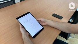 Coraz więcej osób przegląda internet na urządzeniach mobilnych