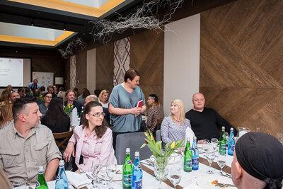 Historyczny Stół Kulinarny, Zakopane (4).jpg
