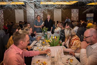 Historyczny Stół Kulinarny, Zakopane (10).jpg