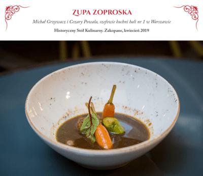 Historyczny Stół Kulinarny, Zakopane (14).png