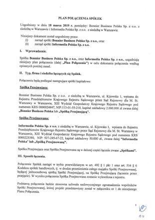 3505-plan-polaczenia.pdf