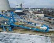 Elektrownia_Jaworzno_4.jpg
