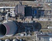 ElektrowniaJaworzno_910_03_1.jpg