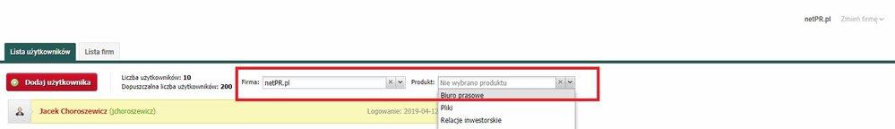 lista_user.jpg