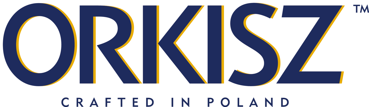 Orkisz_logo.png