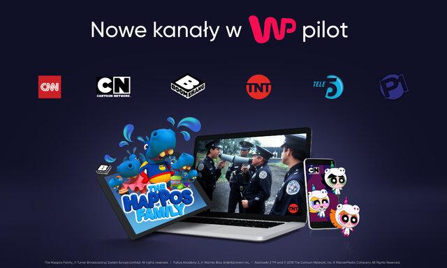 Nowe kanały w WP Pilot_grafika.jpg