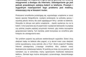 Internet LTE na majówkę_Informacja prasowa.pdf