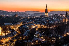 Szwajcaria_5G