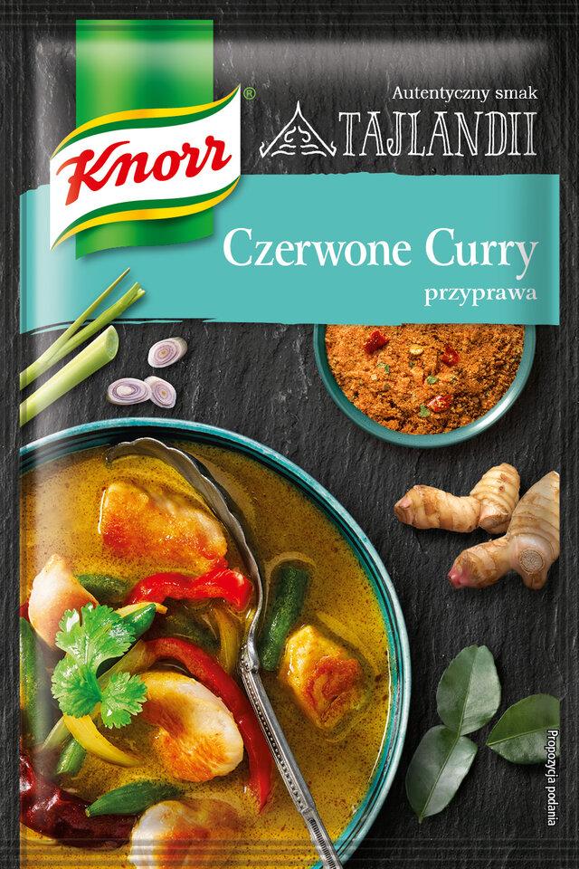 Czerwone Curry Knorr.jpg