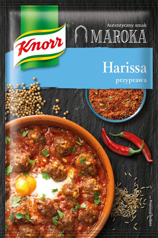 Harissa Knorr.jpg