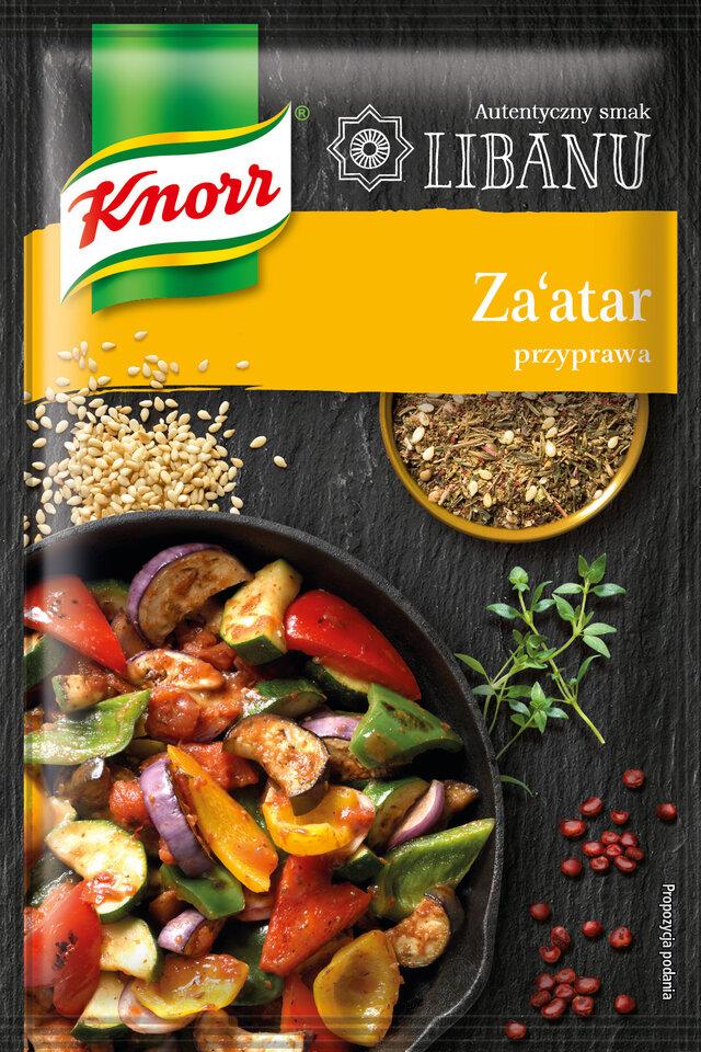 Za_atar Knorr.jpg