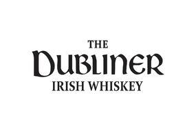 The Dubliner Whiskey Logo.jpg