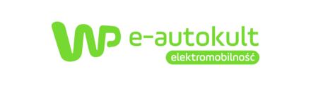e-autokult.png