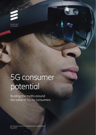 Ericsson Consumer Lab 5G.pdf