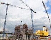 ZGJanina_budowa wieży szybowej inwestycji  (1).JPG