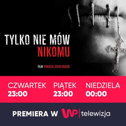 TNMN_Telewizja_WP_.jpg