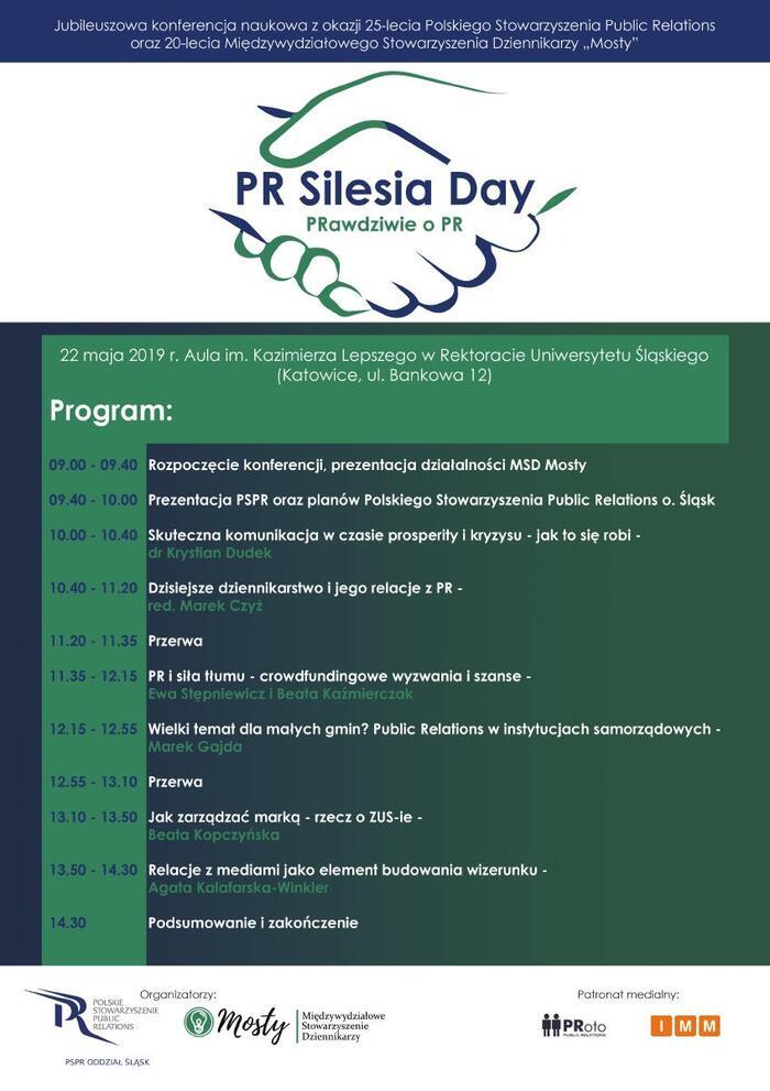 Plakat konferencja10.pdf