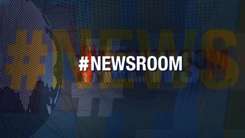 #Newsroom.png