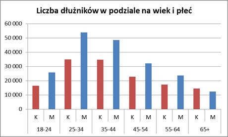telekomy 3.png