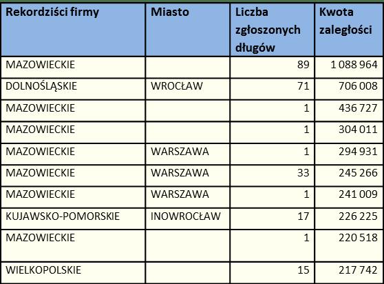 telekomy 4.png
