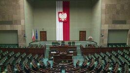 Polskie prawo jest niezgodne z RODO?