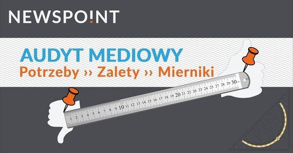 AudytMediowyPoradnikNewspoint1200x628.jpg