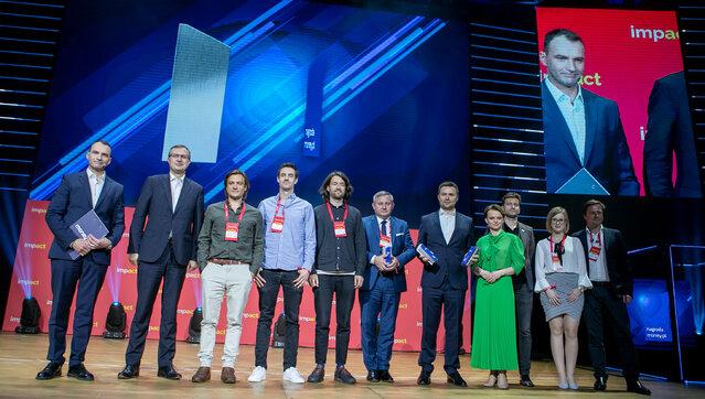 Nagroda money.pl_gala.jpg