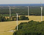 farma-wiatrowa-wicko1.jpg