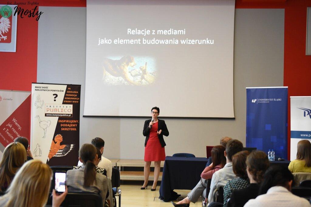 11 PR Silesia Day.JPG