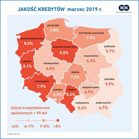 BIK_UkredytowieniePolakow_marzec2019_mapa_v3_1.jpg