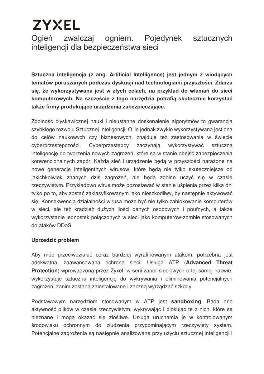 Ogień zwalczaj ogniem_Informacja prasowa.pdf
