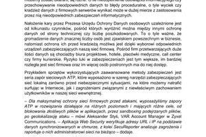 Nie takie RODO straszne_Informacja prasowa.pdf