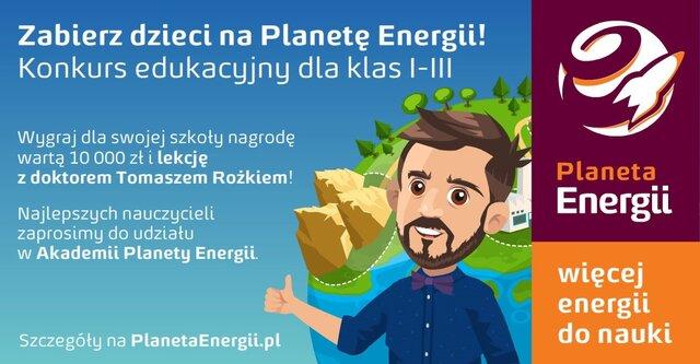 IX_Planeta Energii.jpg