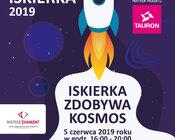 iskierka_piknik_2019.jpg