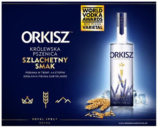 Orkisz-WVA.jpg