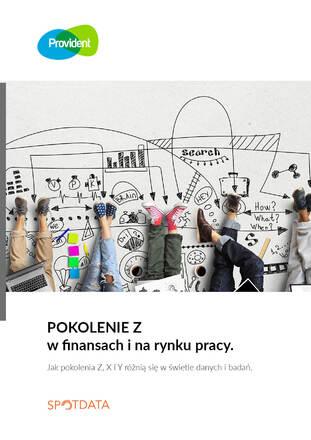 Provident_raport_okladka.jpg