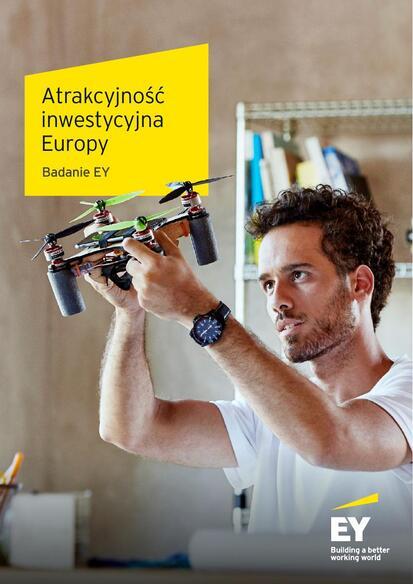 Atrakcyjność inwestycyjna Europy 2019.pdf