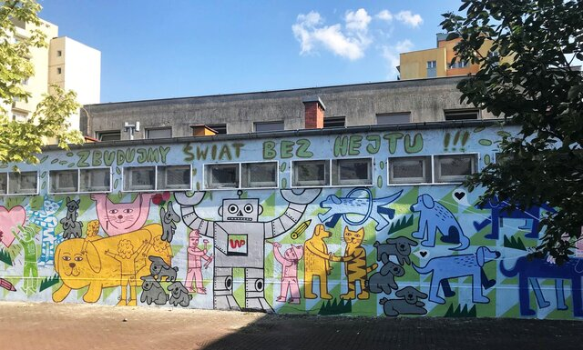 mural_zdj (1).jpg