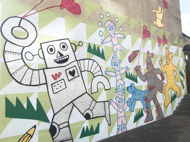 mural_zdj (2).jpg