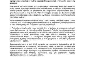 Zamiast ryzykować zabezpiecz sieć z Zyxel_Informacja prasowa.pdf