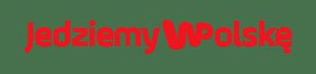 #JedziemyWPolskę - logo akcji WP.png