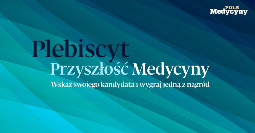 przyszlosc_medycyny_1200x628_1a.jpg