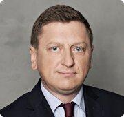 Robert_Kuraszkiewicz_Prezes_Zarządu_Banku_Pocztowego.jpg