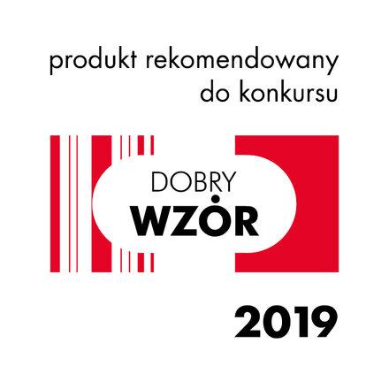 produkt rekomendowany_DobryWzor_2019.jpg