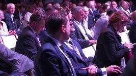 Forum Wizja Rozwoju 2019.mp4