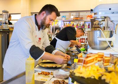 Szlaki Kulinarne (1).jpg