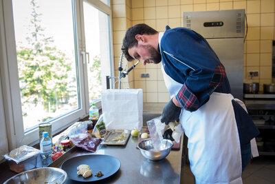 Szlaki Kulinarne (2).jpg