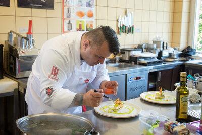 Szlaki Kulinarne (4).jpg