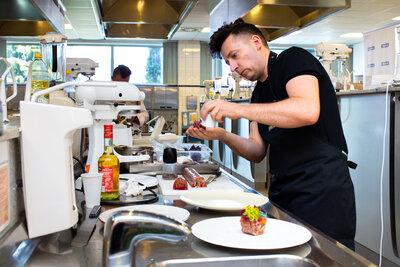 Szlaki Kulinarne (8).jpg